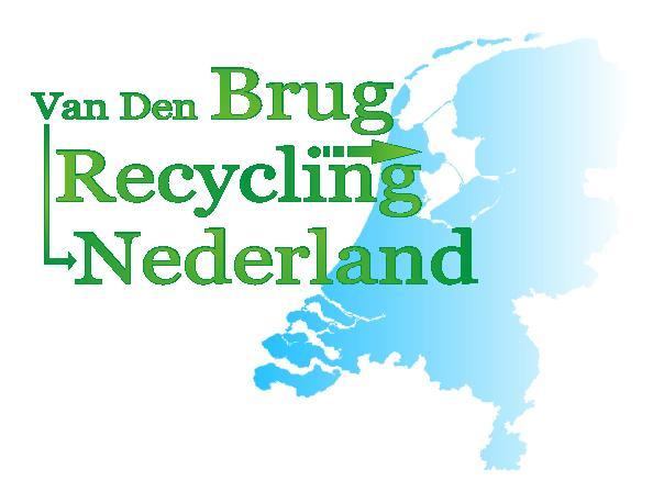 http://www.faxgids.nl/_images/upl/429004/logo.jpg