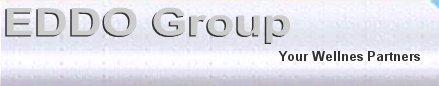 https://www.faxgids.nl/_images/upl/429367/logo.jpg
