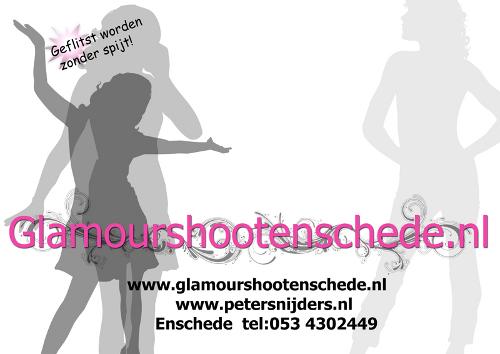 http://www.faxgids.nl/_images/upl/429861/foto.jpg