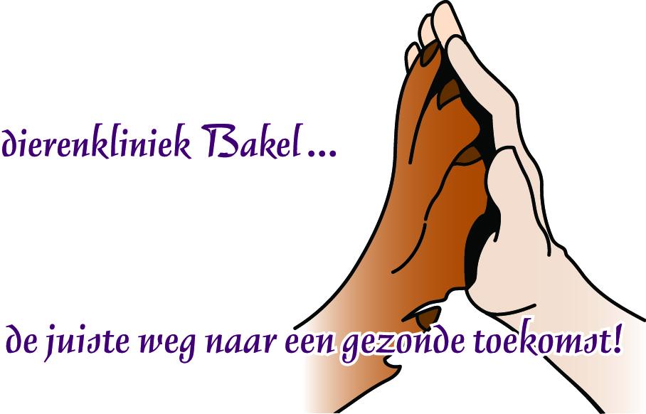 http://www.faxgids.nl/_images/upl/867448_001/foto.jpg