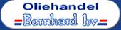Logo Oliehandel Bernhard BV