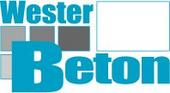 Logo Wester - Beton B.V.