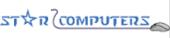 Logo Starcomputers