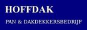 Logo Hoffdak