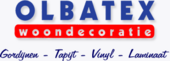 Logo Olbatex Woondecoratie