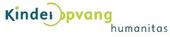 Logo Jami Kinderdagverblijf