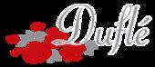 Logo Dufle