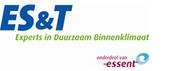 Logo Es & T