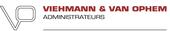 Logo Viehmann & van Ophem