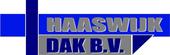 Logo Haaswijk Dak B.V.