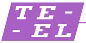 Logo TE-El Plafondsystemen B.V.