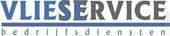 Logo Vlieservice