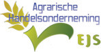 Logo Agrarische Handelsonderneming EJS