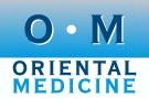 Logo Oriental Medicine