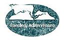 Logo Achtervennen Boerderij