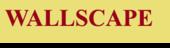 Logo Wall-Scape