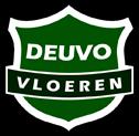 Logo Deuvo vloeren B.V.