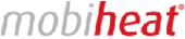 Logo Mobiheat GmbH