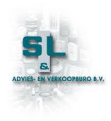 Logo Etiketteermachines