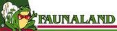 Logo Faunaland Schreuder
