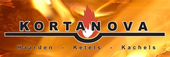 Logo Handelsonderneming Kortanova