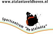 Logo Sportcentrum De Atalanta