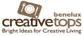 Logo Graphista B.V.