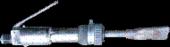 Logo B.K.B. Diensten