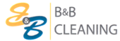 Logo B & B Cleaning