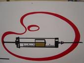Logo De Manenstegell B.V.