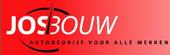 Logo Autobedrijf Jos Bouw