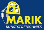 Logo Marik Kunststoftechniek