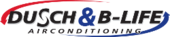 Logo B-Life