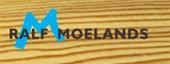 Logo Ralf Moelands