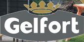 Logo Gelfort Productie BV