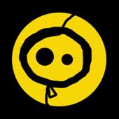 Logo B-Mad