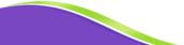 Logo Handwerk en Hobbyspeciaalzaak