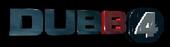 Logo Dubb4