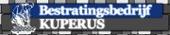 Logo Bestratingsbedrijf Kuperus