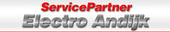 Logo Electro Andijk