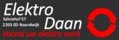 Logo Elektro Daan