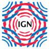 Logo Isolatiegroep Nederland