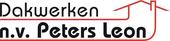 Logo Peters Leon Dakwerken NV