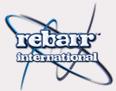 Logo Rebarr International VOF