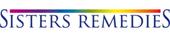Logo Sisters Remedies