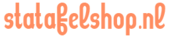 Logo Statafelshop.nl