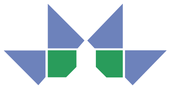Logo Earthian