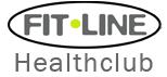 Logo Healthclub Fit Line Leidschendam B.V.