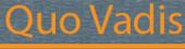 Logo Quo-Vadis Sportvisserij