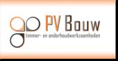 Logo PV Bouw